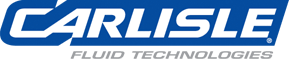 Carlisle Finishing Brands Logo